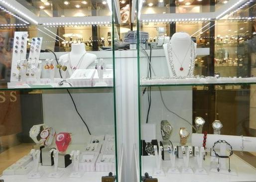 crazy time prodaja nakita parfema satova