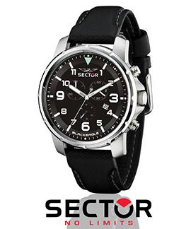 sector sat prodaja beograd srbija