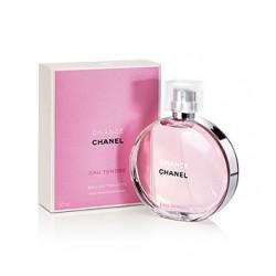 CHANEL Chance Eau Tendre parfem
