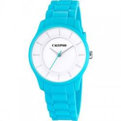CALYPSO K5671-3 dečiji sat