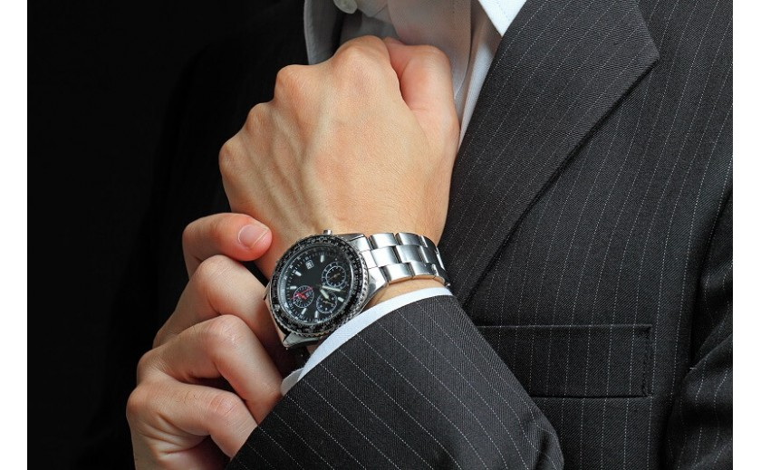 Prodaja satova - modeli koji nikada ne izlaze iz mode